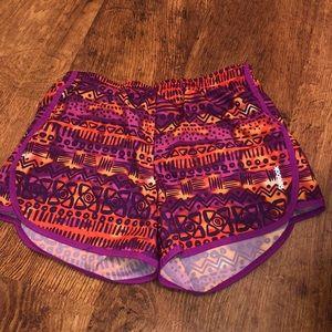 Reebok Athletic Shorts(EUC)